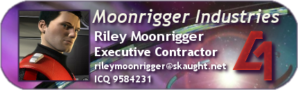 Moonrigger%20Industries%20-%20RM.png